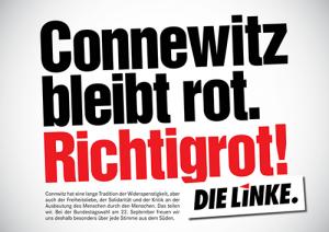 ConnewitzBleibtRotNB